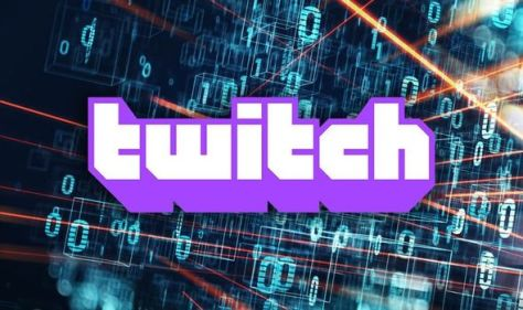 Twitch error 2000: Streaming service down after alleged HACK leaks encrypted passwords