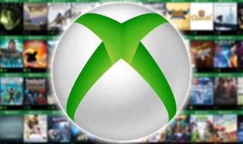 Forget Games with Gold, these Xbox Free Games are better