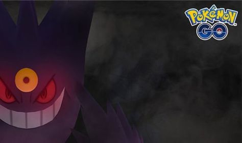 Pokemon Go Halloween COUNTDOWN: Event start time and new rewards