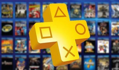 PlayStation Plus November 2021 free games: HUGE boost for PS4 and PS5 subscribers