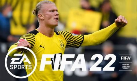 FIFA 22 TOTW 5 reveal time, FUT Ultimate Team card predictions