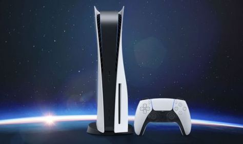 PS5 stock hunters get great news - tide turning on stock shortages?