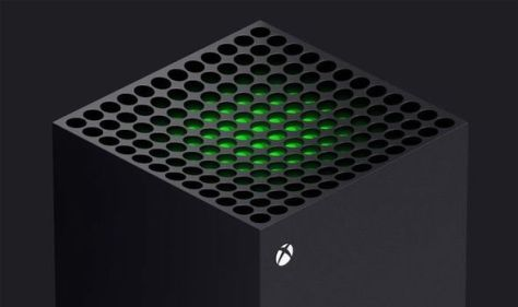 Xbox Series X Very restock TODAY: Queue opens to purchase Xbox bundles