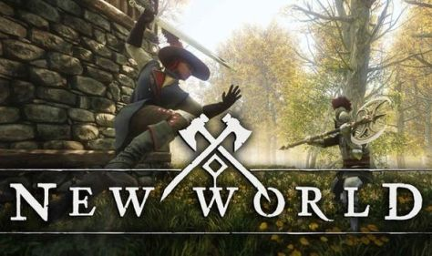 New World server transfers: How to move your characters, what you'll lose and free reward