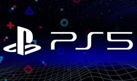 GAME PS5 Restock: Surprise UK PlayStation 5 stock update coming this week