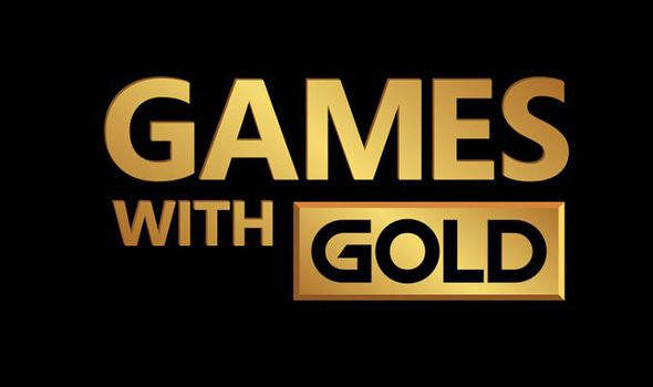 Games with Gold February 2017 Xbox One Backwards Compatibility