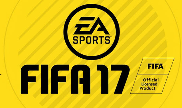 FIFA 17 Update: 1.06 patch PS4 Xbox One EA Sports PC