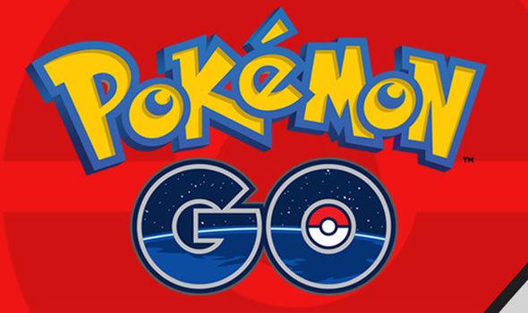 Pokemon Go update news Niantic Super Mario Run Android