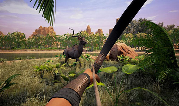 Conan Exiles PS4 Xbox One Release Date Funcom Nudity