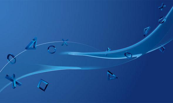 PS4 Servers DOWN PlayStation Network status PSN services PS3 PS Vita