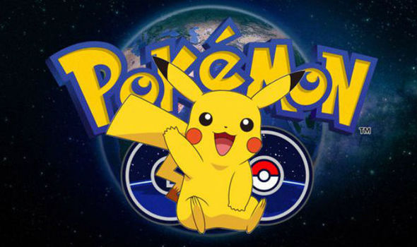 Pokemon Go update Gen 2 release news