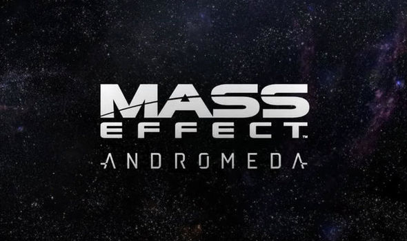 Mass Effect Andromeda multiplayer customisation BioWare