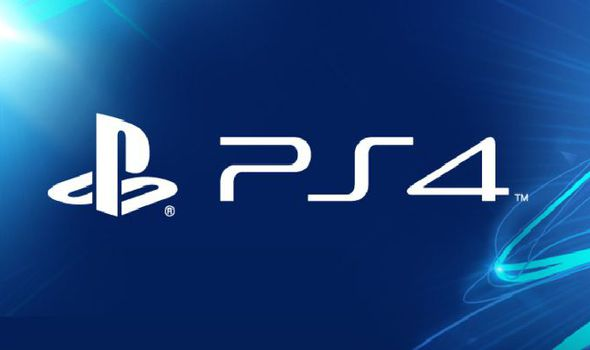 PS4 update classic games PlayStation 4 Sony