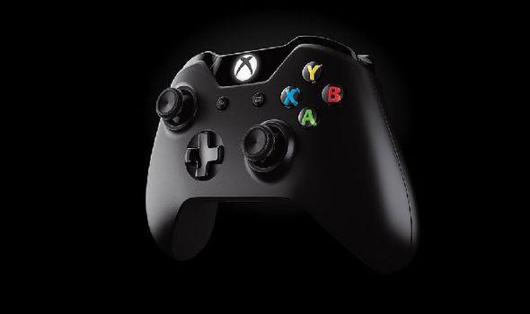 Xbox Live Status Microsoft 0x80072efe Xbox One server issues