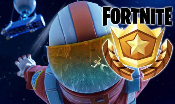 Fortnite Mobile Sign Ups On HOLD As Epic Games Takes