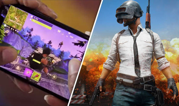 Epic Games Fortnite Update Bad News For PS4 IOS And Xbox