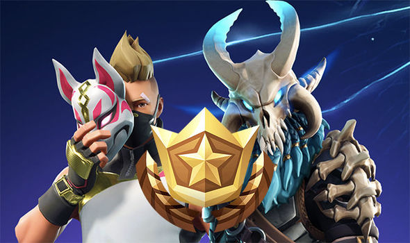 Fortnite Android Release Date New Download News Ahead Of