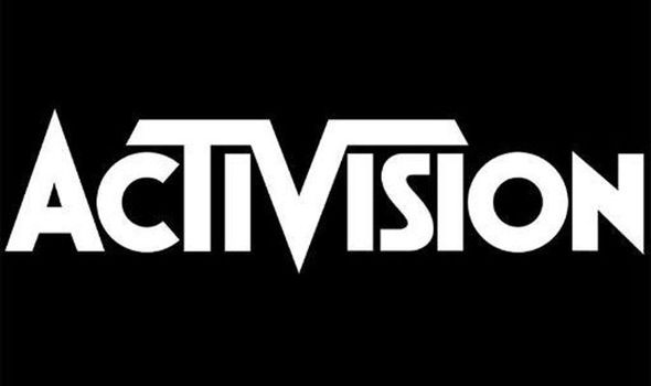 Activision news: Call of Duty Infinite Warfare update, Zombies reveal and Destiny 2 leak