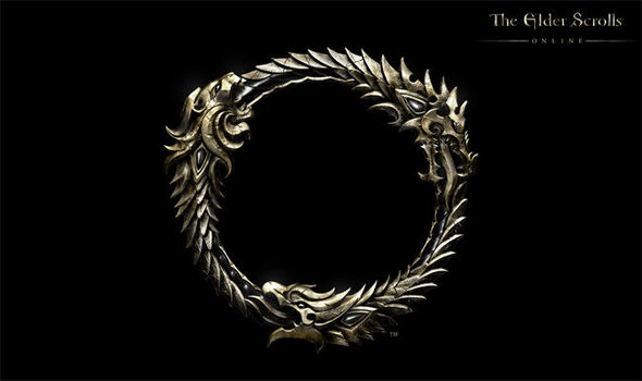 The big Elder Scrolls Online PS4, PC and Xbox One announcement is set for tomorrow