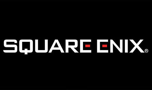 Square Enix updates on Final Fantasy 15 and the 7 Remake project