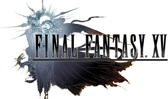 The new Final Fantasy 15 update has been reviewed for PS4 Pro