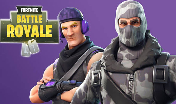 Fortnite news - Twitch Prime shock, new skins, how to ...