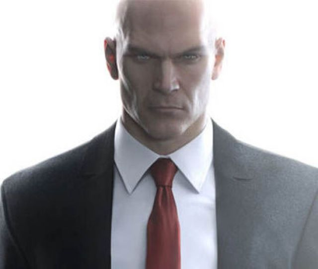 Hitman Free On Ps Xbox One And Pc