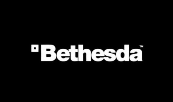 Bethesda news: Nintendo Switch games, Fallout 4 mods and mobile gaming