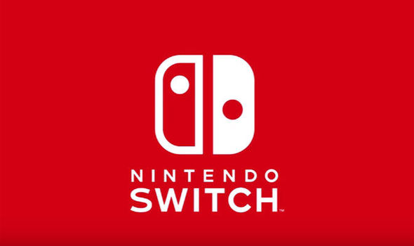 The Nintendo Switch won't stop it selling 40m units by 2020