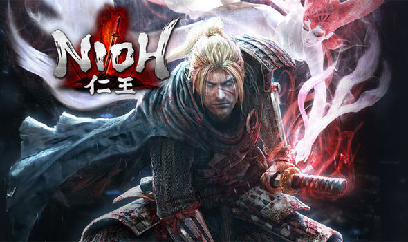 New Nioh Reviews are in giving fans their final verdicts on the PS4 exclusive
