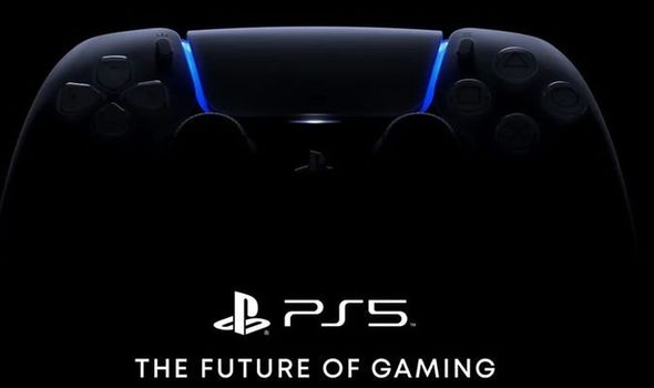 The PS4 and PS5 consoles are out now