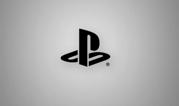 PS4 servers are down with PSN users facing gaming issues tonight