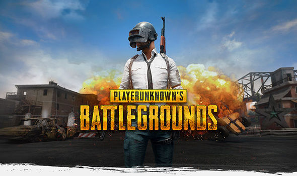 PUBG PS4 Release Date BLOW New Setback For Sony As