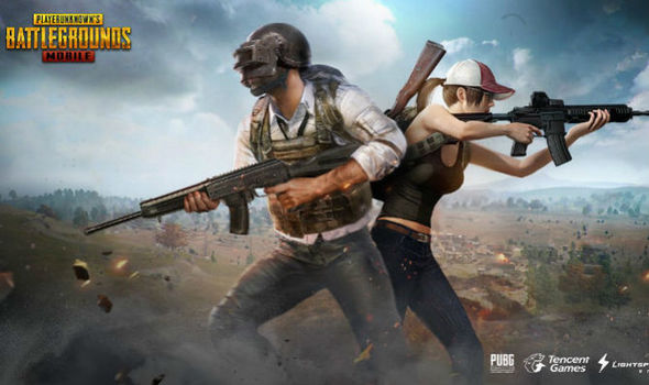 Pubg Mobile Update Tencent Beta Patch Notes Reveal 0 7 0 Download