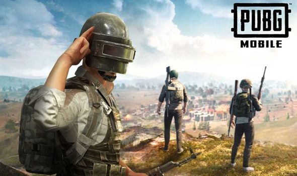 PUBG Mobile Banned In Pakistan