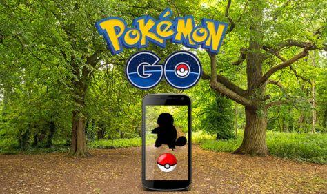 Resultado de imagen para community day pokemon go
