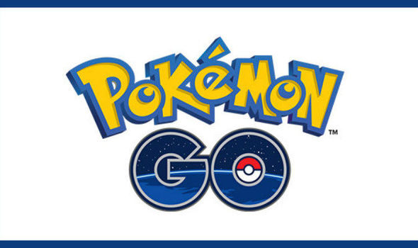 Pokemon Go news this week includes a handy Mewtwo Raid update