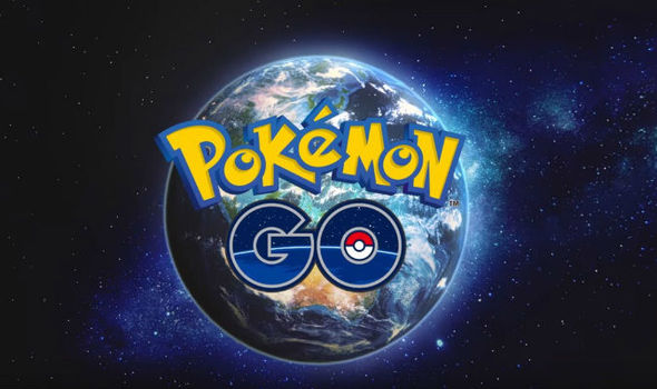 Pokemon Go news this week includes new bans and 8 Bit graphics