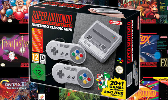 snes traditional mini replace the place to purchase today inventory checker newest for cyber monday 2017 gaming leisure trending the virals. Resume Example. Resume CV Cover Letter