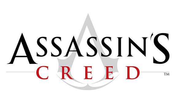New Assassin's Creed Origins leaks have arrived ahead of E3 2017