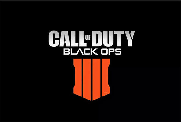Black Ops 4  Call of Duty Black Ops 4 COUNTDOWN: Trailer reveal live stream, watch Twitch online HERE | Gaming | Entertainment Black Ops 4 1345060