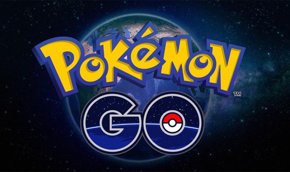 A Pokemon Go update from Niantic has revealed the sheer scope of the game's reach