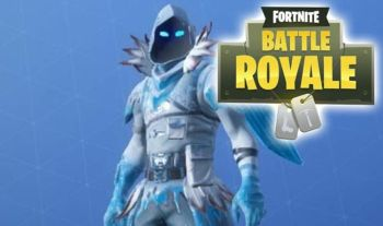 Check out all the new leaked skins in 'Fortnite' patch 7 10