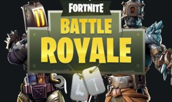 In Game Footage Of All The Leaked Fortnite Skins Cosmetics Found