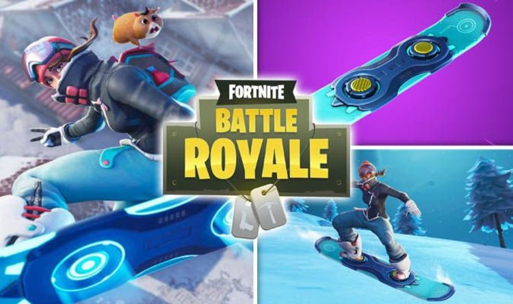 Patch Notes For Fortnite 740 | Do You Get V Bucks At Tier 100