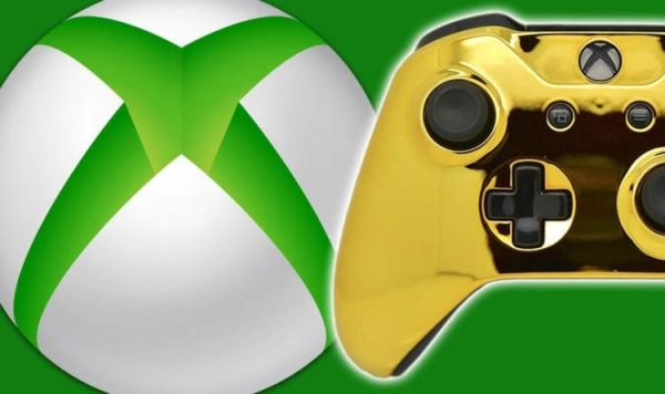 Xbox One Games With Gold September 2019 Free Games September
