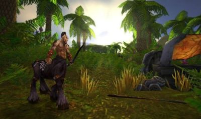 World Of Warcraft Player Sentenced To One Year In Prison For