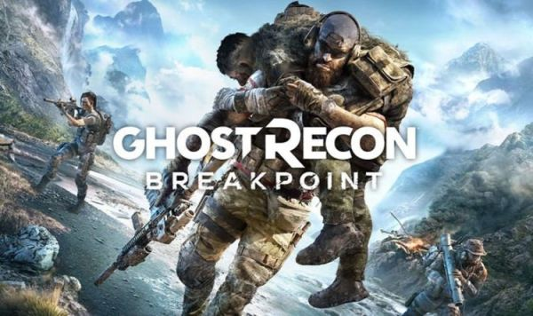 Ghost Recon Breakpoint beta: Release date and preload times for PS4 and Xbox One