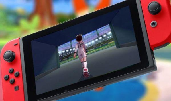 Pokemon Sword and Shield Direct stream: Nintendo to expose NEW Switch secrets