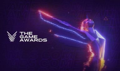 The Game Awards Start Time: Here's What time Game Awards start in UK